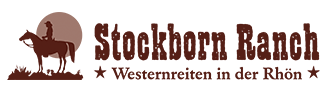 Stockborn Ranch Logo